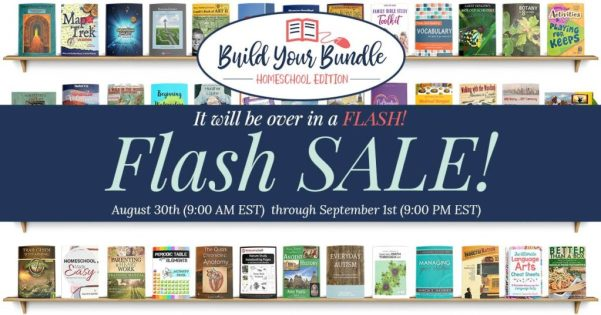 How to save 96 on homeschool curriculum bundles they call me blessed how to save up to 96 on homeschool curriculum bundles homeschool bundles homeschool fandeluxe Images