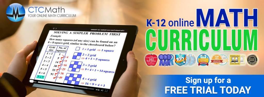 Homeschool Kindergarten Math Curriculum