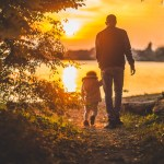 Three Guiding Principles for the Daddy Daughter Date