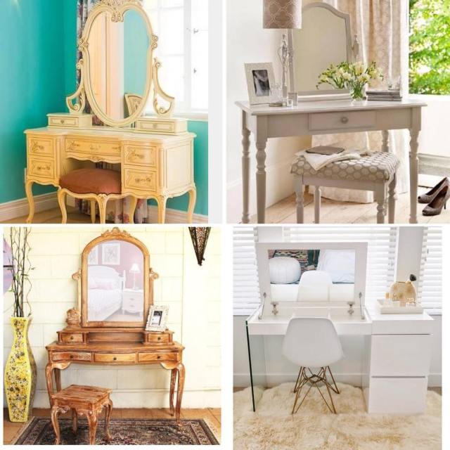Dressing room inspo! Looking for a fabulous carpenter in Nairobihellip