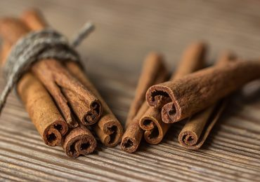 5 Amazing Health Benefits of Cinnamon
