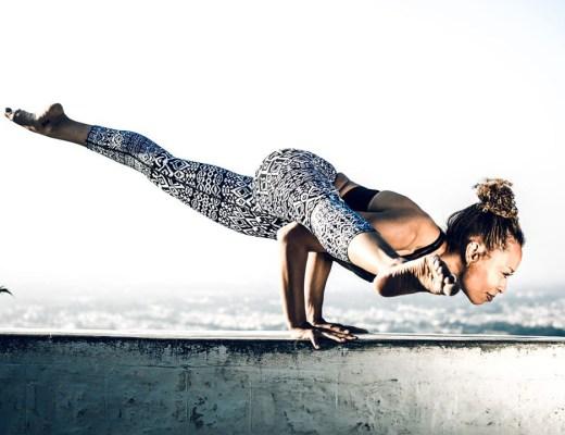 Yogaurlaub Laruga Glaser Ashtanga Yoga