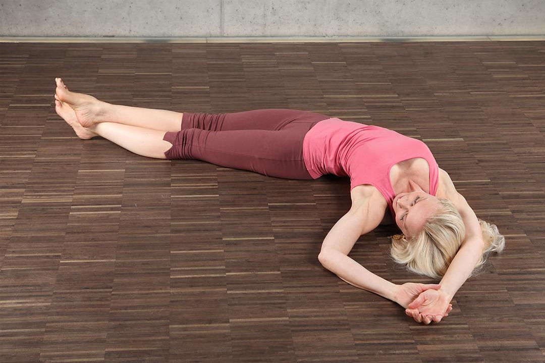 Im Portrait – Tanja Seehofer – Interview – The Yoga Affair – Yin Yoga – Depression – Berlin – München – Yogalehrerin – Teacher Training – Heilung