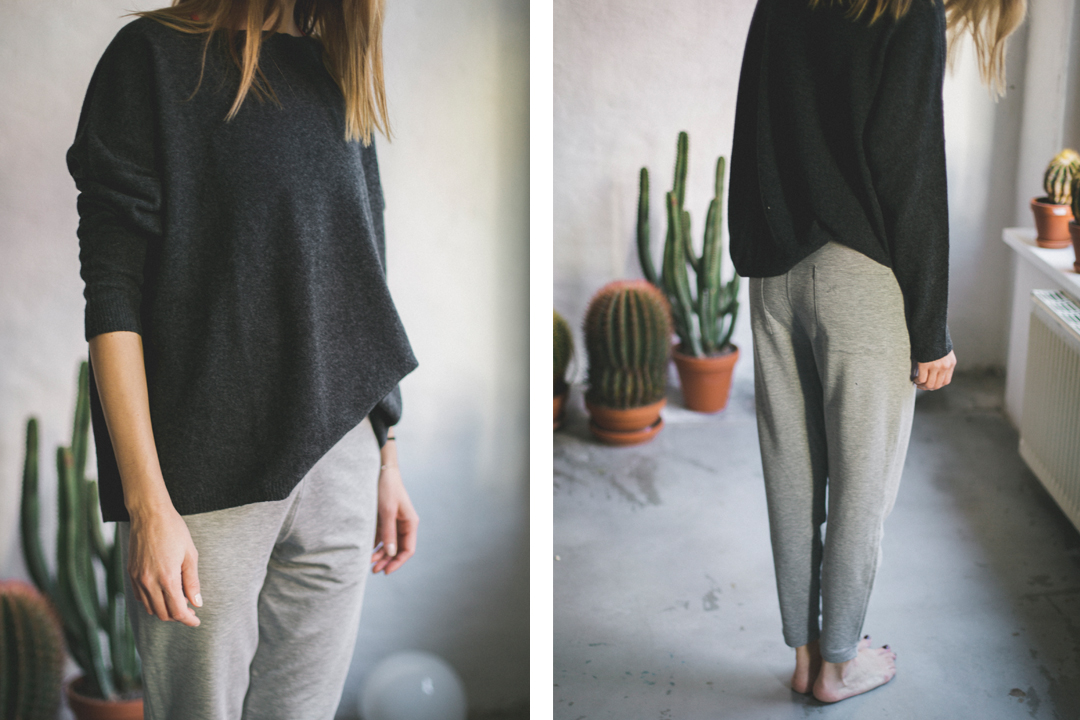Wellicious Label to watch fair Yoga Kleidung sustainable cloting for women Europa