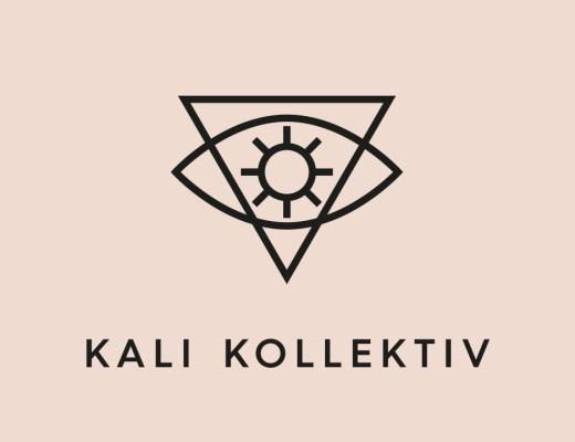 Kali Kollektiv Berlin Dana Sertel Valerie Junger Frauen Workshop Kraft Yoga Meditation Verbindung