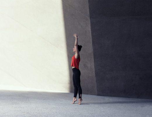 Yoga Zürich The Yoga Affair Torsten Maas