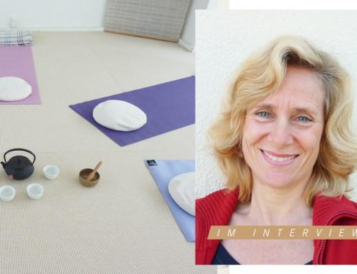 Yoga Psychiatrie Schweiz
