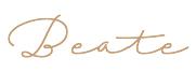 Beate Signatur The Yoga Affair Guest Affair Gastautorin Wien Vienna Austria