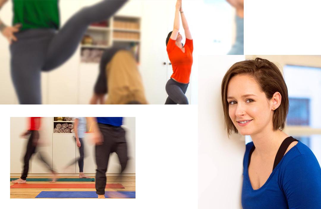 Yoga Veranda Wien Guest Affair Gastartikel Beate Lisi Zoder Ashtanga Vinyasa Studio neu Yin