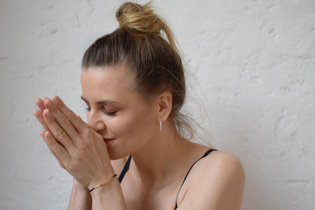 Verletzbarkeit versus Perfektionismus Hand aufs Herz Kolumne Emotionen Gefühle Zulassen Annehmen Loslassen