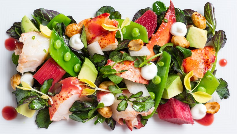 https://cbsnewyork.files.wordpress.com/2013/03/lobster-salad.jpg