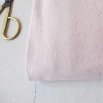 atelier-brunette-twinkle-rose-fabric- sewisfaction