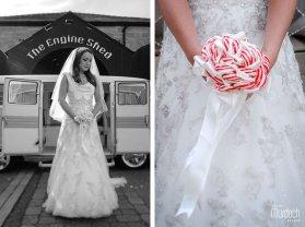 engine-shed-wetherby-wedding-60