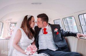 engine-shed-wetherby-wedding-63
