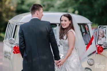 engine-shed-wetherby-wedding-85
