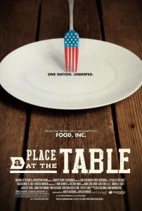 A_Place_at_the_Table_ poster