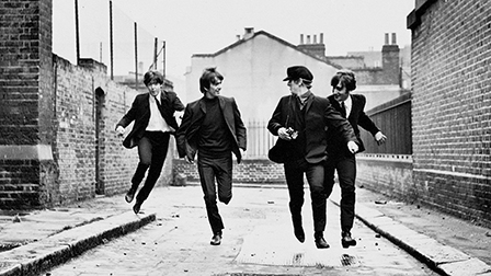Film_711w_HardDaysNight_original