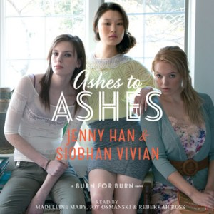 ashes-to-ashes-9781442347564_lg