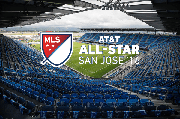 mls-all-star-game-tickets