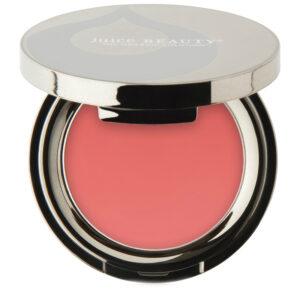 juice beauty PHYTO-PIGMENTS Last Looks Blush