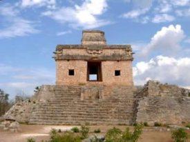 dzibichatun-templo-7-munecas1