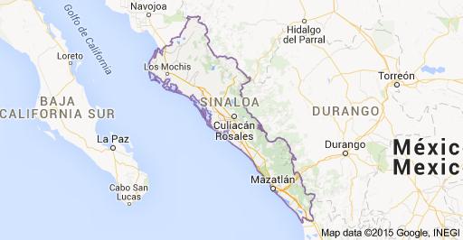 map_sinaloa