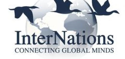 Internations-logo-520x245