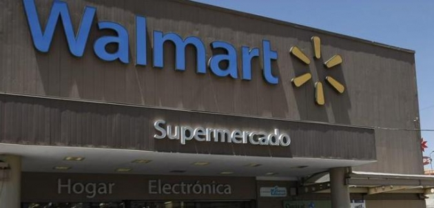 Image result for walmart mexico