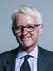 Photo of Norman Lamb