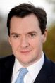 Photo of George Osborne