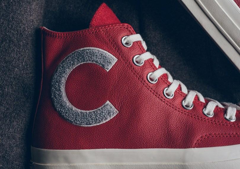 Chuck 70 Converse