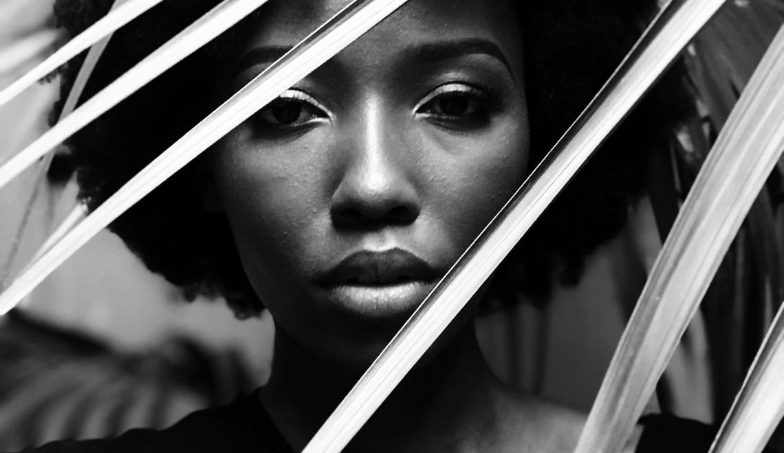 Here's 5 Reasons Why Black Culture Tolerates Sexual Abuse Against Black Women