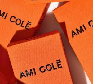 Ami Cole