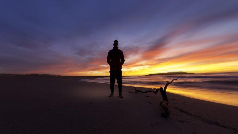 An Apology to Millennials from a Gen X Introvert