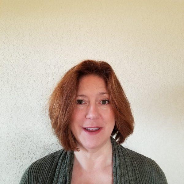 Patricia Lemieux