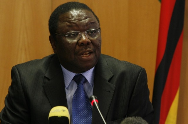 Zimbabwe Priminister announces progress over outstanding issues