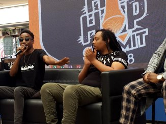 zim-hip-hop-summit-2018-zimtainment1