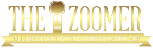 theZoomer: Television For Boomers With Zip!