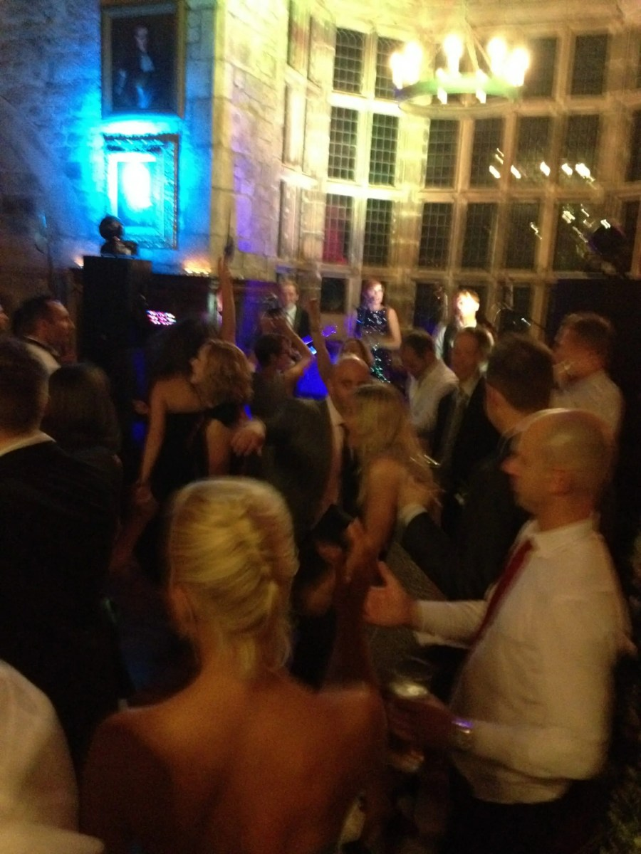 The Zoots band, The Zoots perform at Sam & David's wedding, 4th October 2014, Hoghton Tower, Lancashire, Band in WIltshire, Band in Berkshire, Party band in Wiltshire, Party band for Hire, Live music South West, Band in Bristol, Wedding Band South West, The Zoots wedding band, Wedding bands in Wiltshire, Wedding band in Dorset, Wedding bands in The South West, Party Band, 60s band, 1960s band, Wedding music, Band for NYE, bands in Wiltshire, Party Band South West, New Years Eve Band, Band for my Party 1960s band, 60s tribute, Band in Bristol, Wedding Band South West, Band in Somerset, Wedding Band Buckinghamshire,