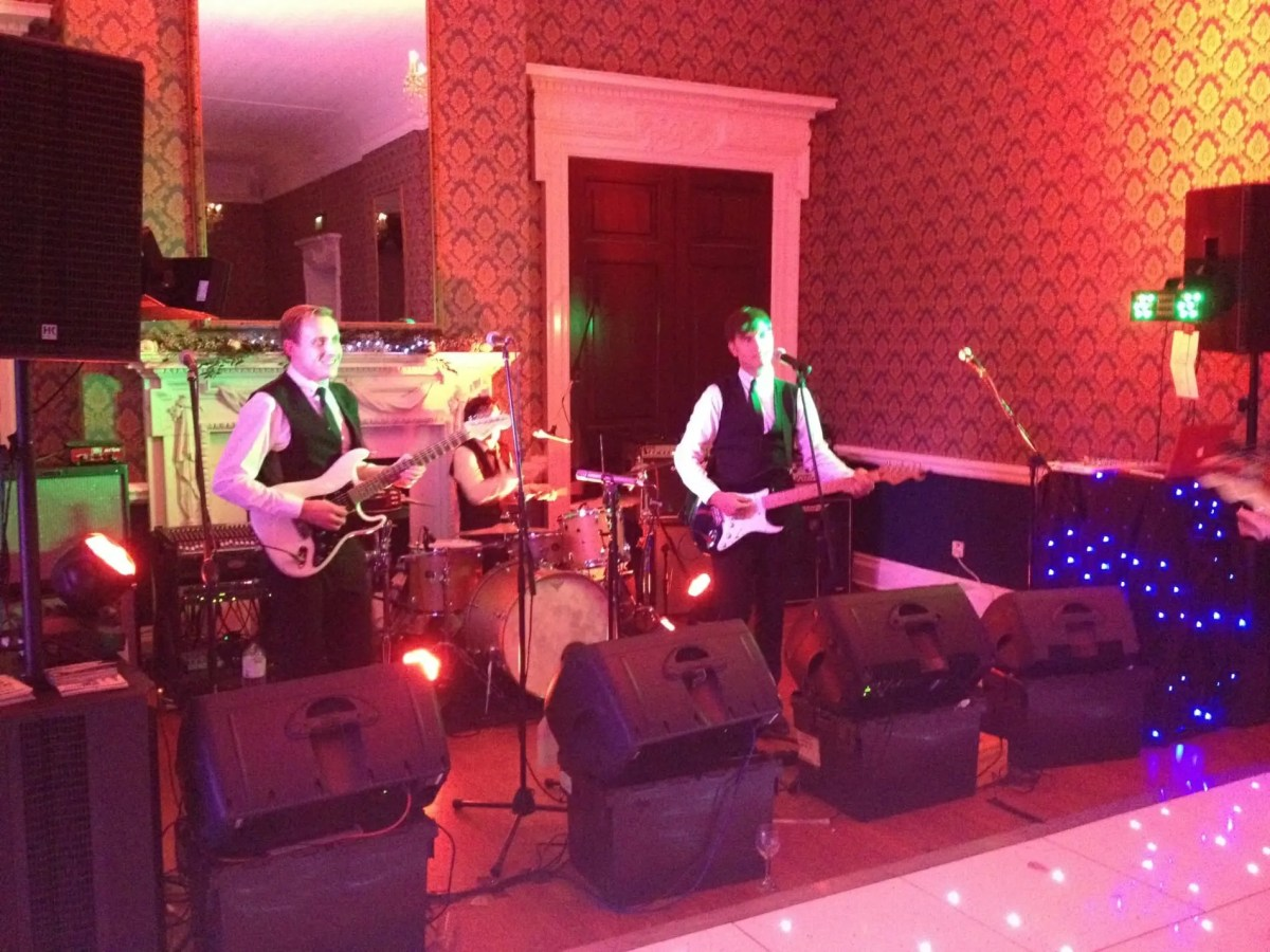 The Zoots band, The Zoots perform at Lindsay and Dan's wedding, Easthampstead Park, Wokingham,, Band in WIltshire, Band in Berkshire, Party band in Wiltshire, Party band for Hire, Live music South West, Band in Bristol, Wedding Band South West, The Zoots wedding band, Wedding bands in Wiltshire, Wedding band in Dorset, Wedding bands in The South West, Party Band, 60s band, 1960s band, Wedding music, Band for NYE, bands in Wiltshire, Party Band South West, New Years Eve Band, Band for my Party 1960s band, 60s tribute, Band in Bristol, Wedding Band South West, Band in Berkshire