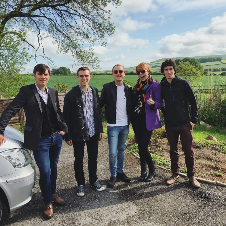 The Zoots band, Band in Wiltshire, Wiltshire Band, 60s band, wedding band, sixites band, party band, band for hire, Zoots band, Awesome Band, Band in Wiltshire, Band in south west,