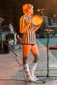 Harriet,Best of British Show, The Zoots band Oxford, Twinwood Festival, Sounds of the 60s