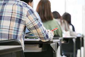 測量士補の試験の流れをおさらい! 受験申込の手続き~合格後の作業