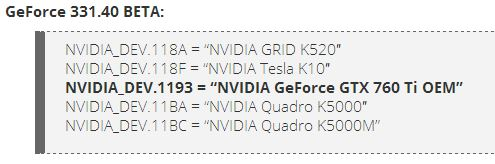 geforce_gtx_760_ti_oem