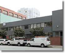 667 Folsom Street, San Francisco The Hawthorne Group Ken Silver