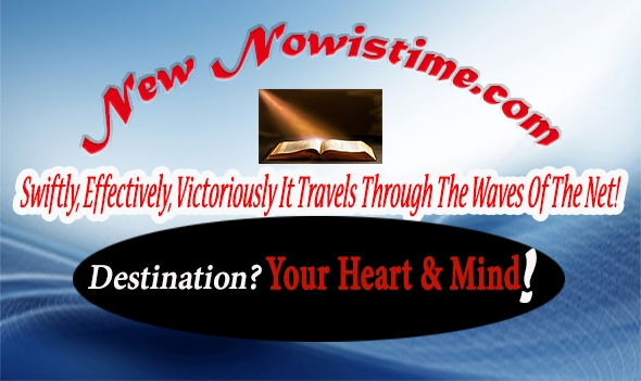 Header new nowistime travels to your heart n mind