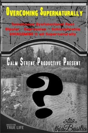 001 OVERCOMing_BIG QUESTION_MARK_ BOOK_COVER_THIS_IS_IT