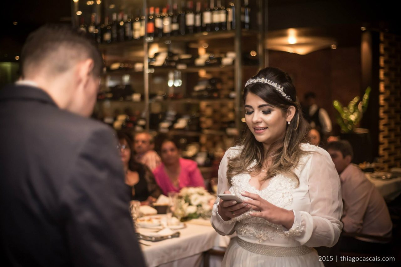 Casamento Civíl - Izabelle e Robson - Cartório do Mucuripe (12)