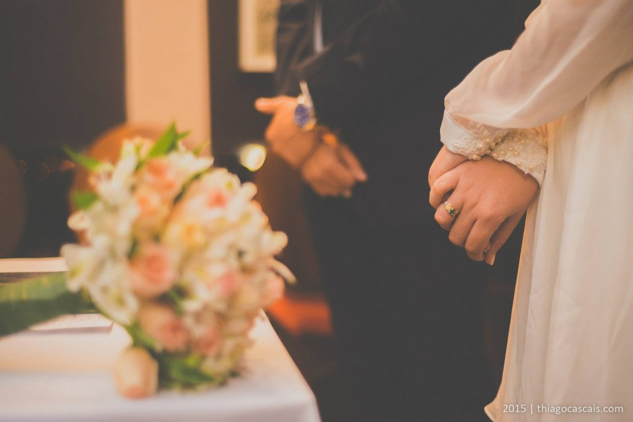 Casamento Civíl - Izabelle e Robson - Cartório do Mucuripe (22)