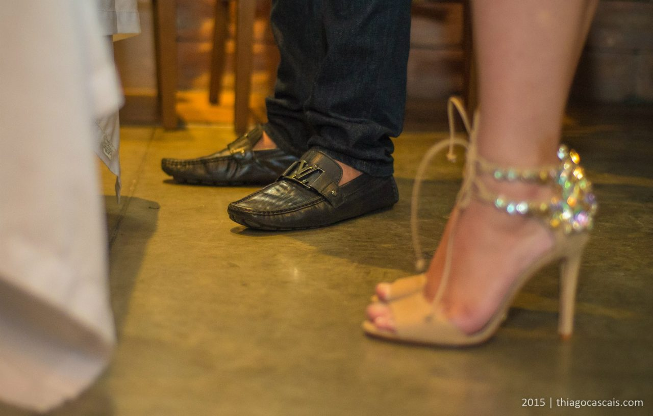 Casamento Civíl - Izabelle e Robson - Cartório do Mucuripe (26)